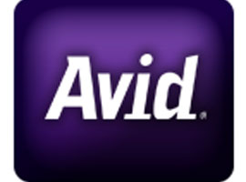 Avid_logo_montage