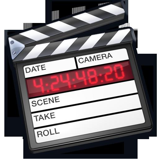 Final Cut Pro_logo_montage
