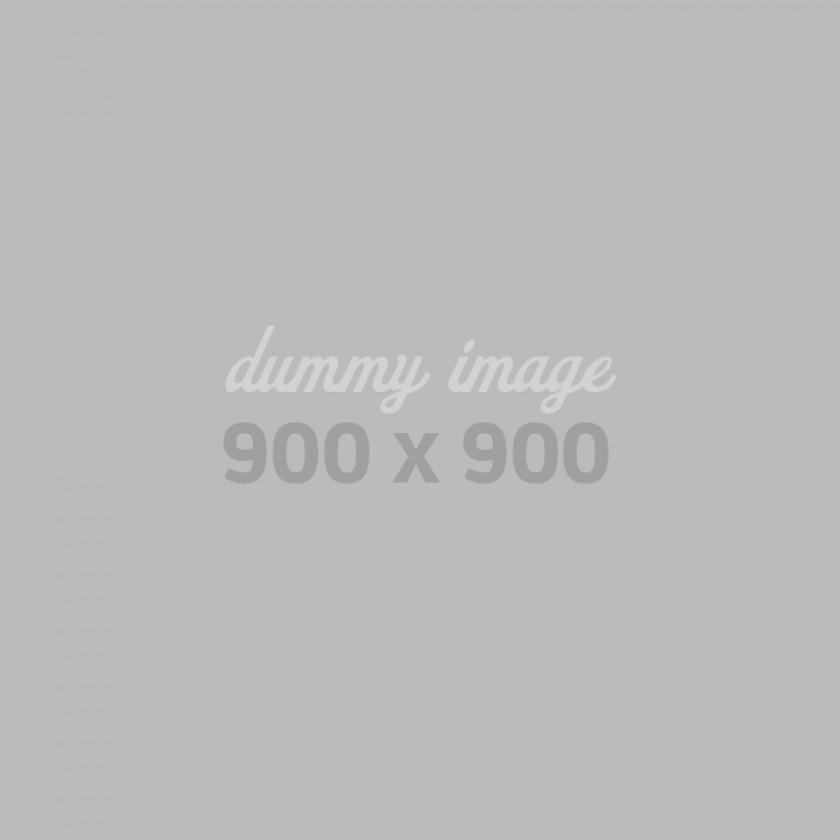 dummy900900d