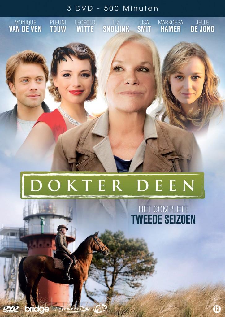 Dokter Deen2_dvdhoes