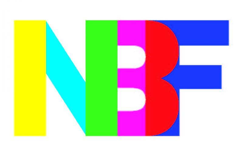 Vakvereniging_NBF