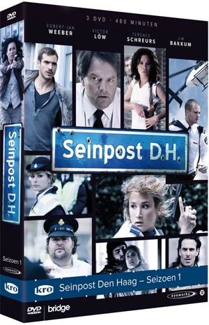 Seinpost_dvdhoes