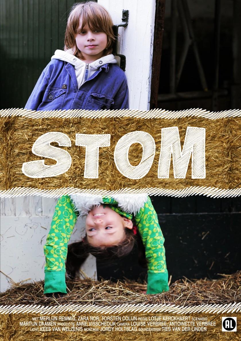 Stom_filmposter