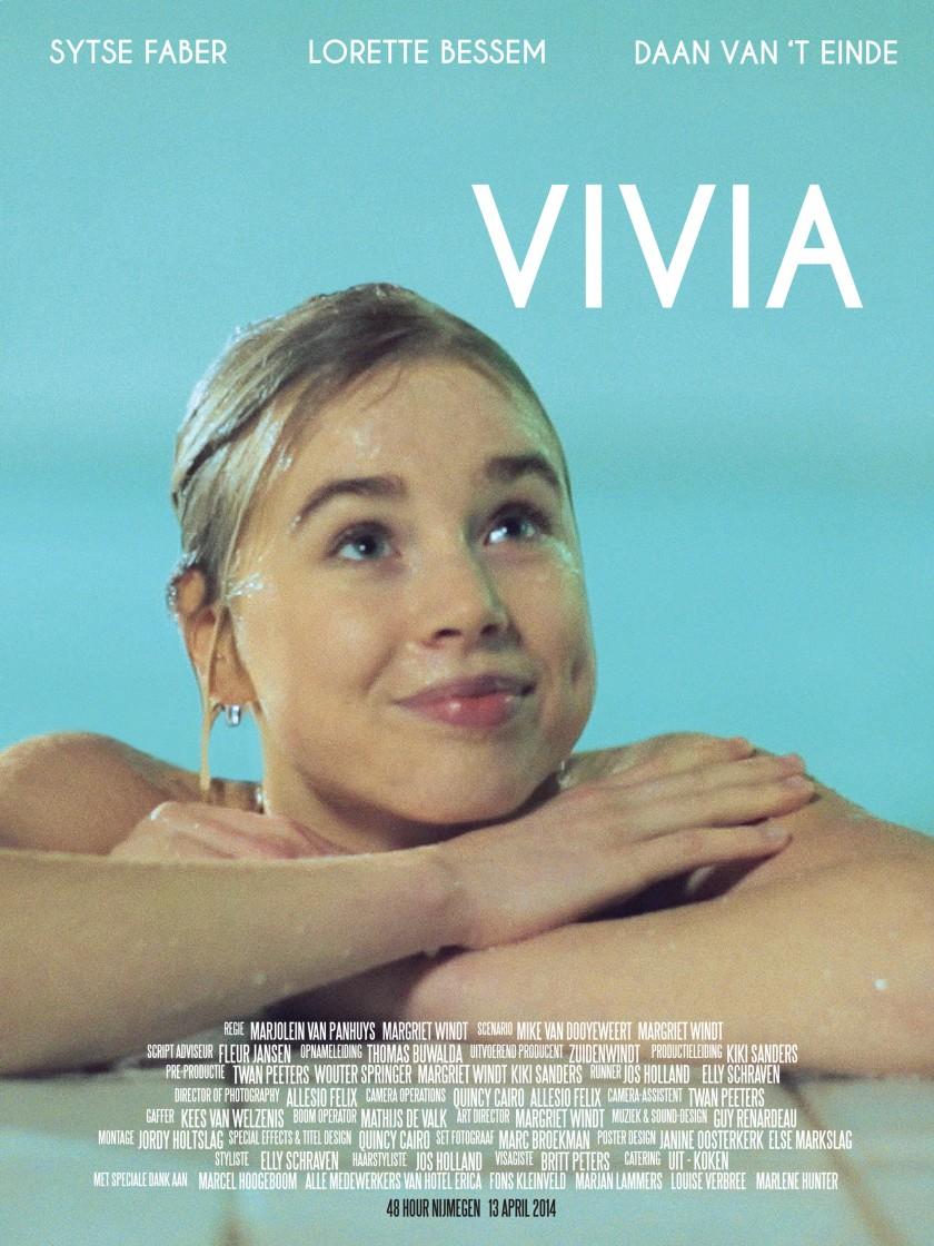 Vivia_filmposter