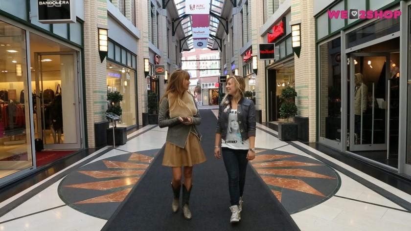 We love 2 Shop_Beertje van Beers