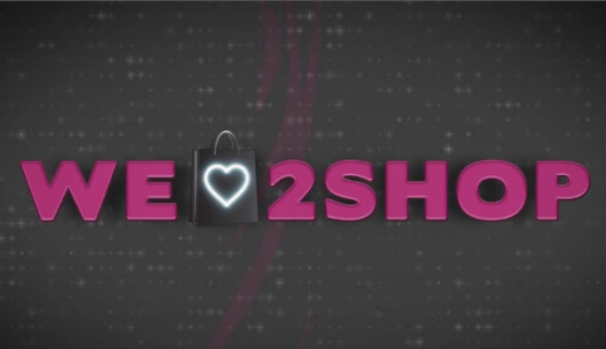 We love 2 Shop_logo