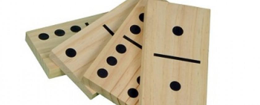 De Dominospeler_2