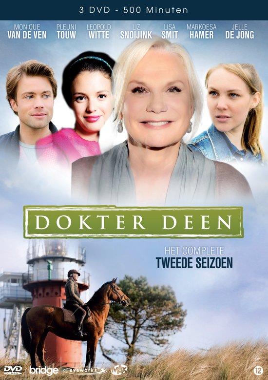 DokterDeen2
