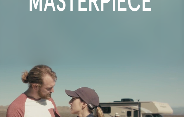 Masterpiece poster V2_preview