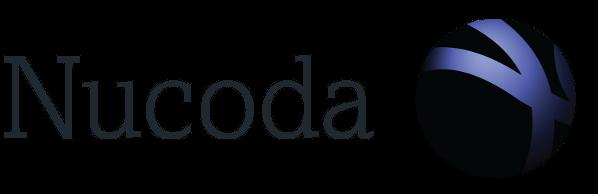 Nucoda_logo