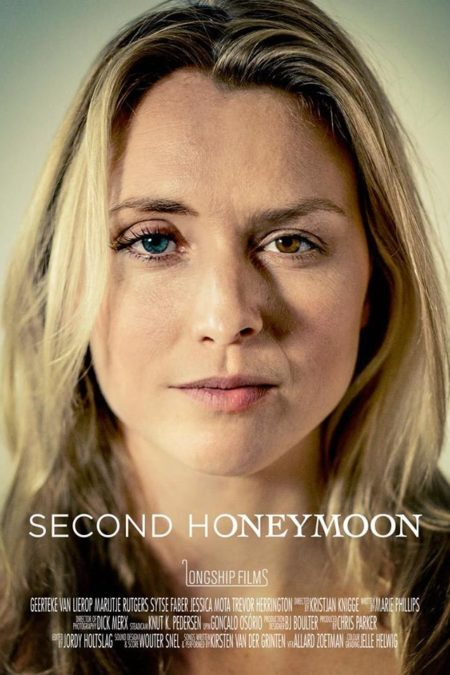 SecondHoneymoon-poster