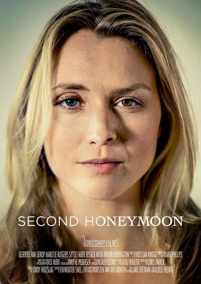SecondHoneymoon-poster