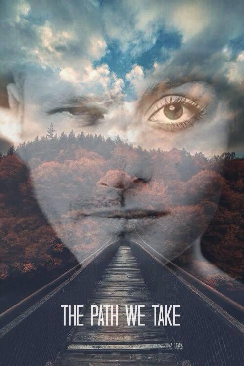 The Path We Take