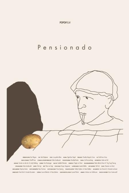 posterFinal Pensionado
