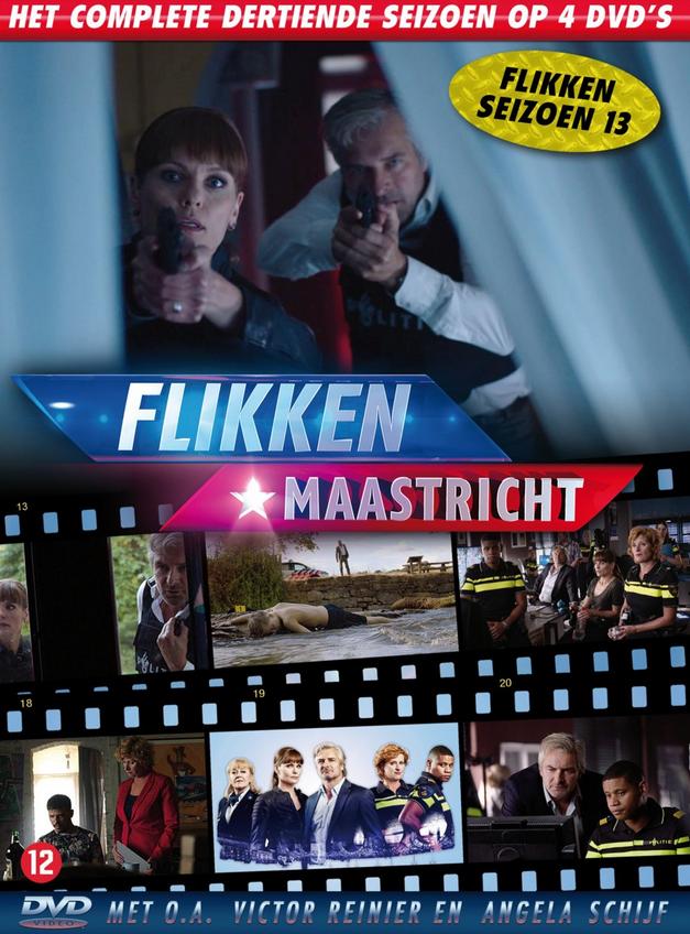 Flikken Maastricht_dvdhoes13