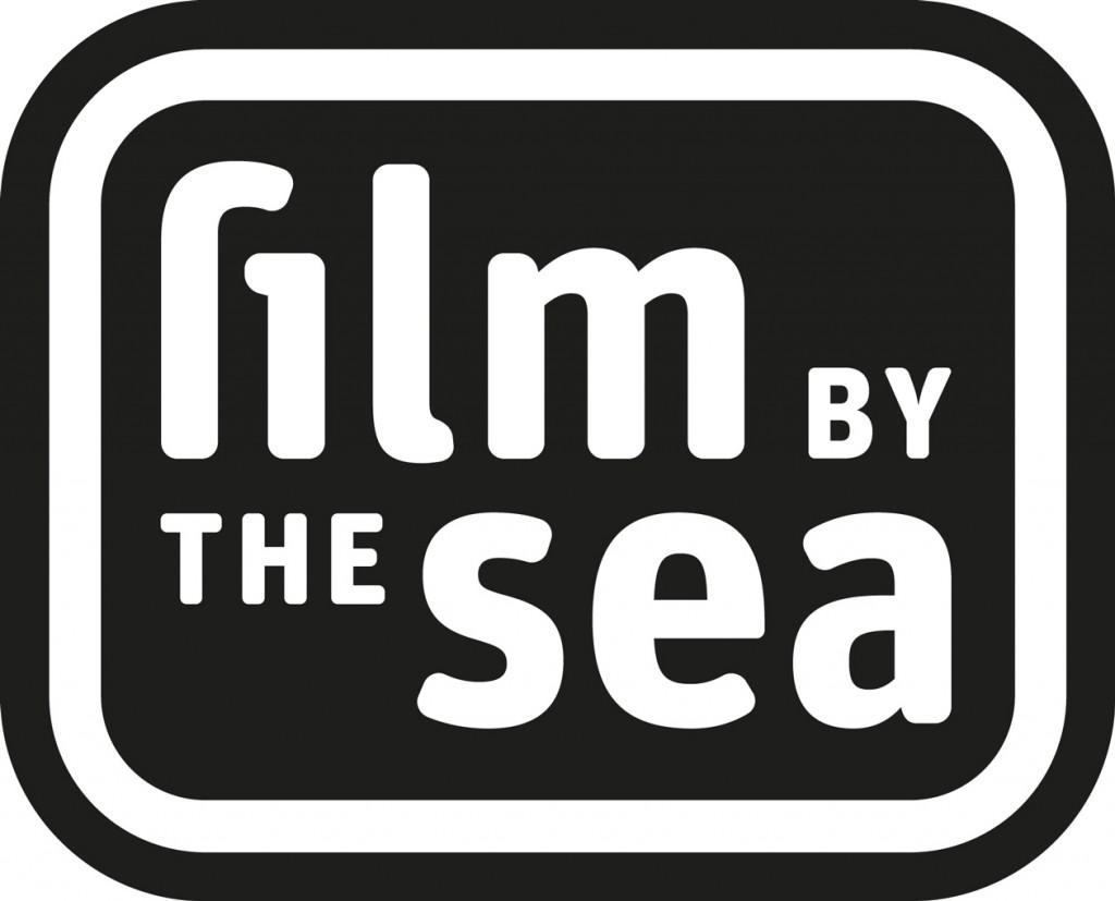 FilmByTheSea