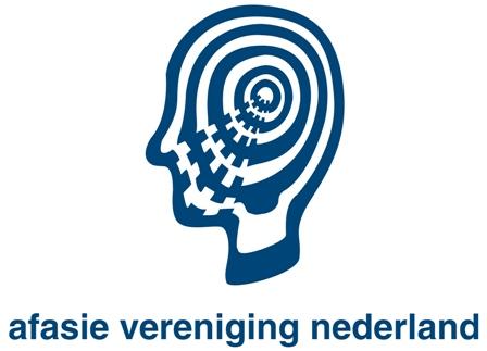 Stichting_afasie_logo